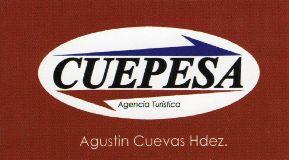 RENTA DE CAMIONETAS CUEPESA Atitalaquia