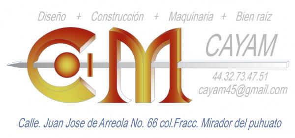 Renta De Maquinaria Ligera Para Construccion Morelia