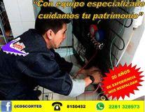 Fotos de Servicio Reparación De Lavadoras Xalapa Enriquez