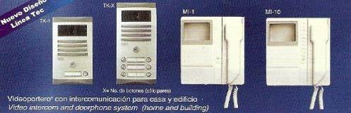 Foto de Reparación Interfones Y Electricidad Gustavo A. Madero