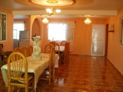 Foto de Residencia para Adultos Mayores Hidalgo