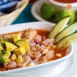 Foto de Restaurant Los Arcos - Aguascalientes