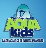 Foto de Aqua Kids Playa Paraíso