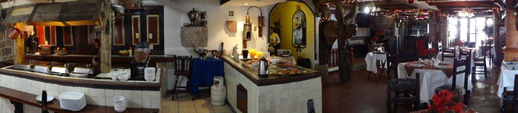 Fotos de Restaurant Sir Lancelot