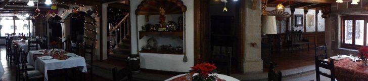Foto de Restaurant Sir Lancelot