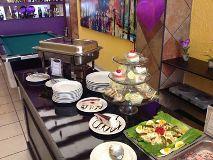 Fotos de Restaurante La Prosperidad Espadas,Cortes y Bar Tlaxcala