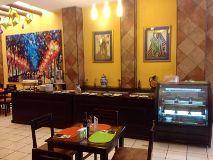 Foto de Restaurante La Prosperidad Espadas,Cortes y Bar Tlaxcala