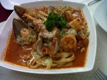 Fotos de Restaurante
