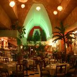 Foto de Restaurante Labna