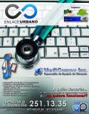 Fotos de Revista Enlace Urbano