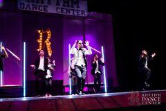 Fotos de Rhythm Dance Center