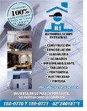 ri construcciones Veracruz
