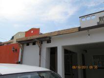Foto de ri construcciones Veracruz