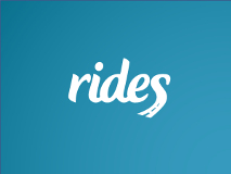 Rides Cuauhtémoc - Distrito Federal