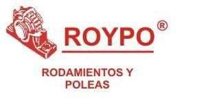 RODAMIENTOS Y POLEAS S.A. DE C.V. Cancún