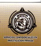 Rodriguez & Asociados, Detectives Privados En Aguascalientes Aguascalientes