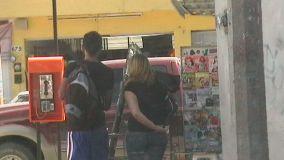 Foto de Rodriguez & Asociados, Detectives Privados En Aguascalientes Aguascalientes