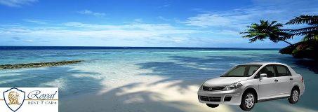 Fotos de Royal Renta de Autos Cancun