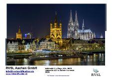 Foto de RVSL Aachen Mexico