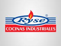 Fotos de Ryse Cocinas Industriales