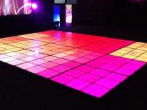 Foto de Salas Lounge Cancun Renta