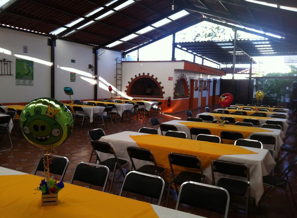 Salon De Fiestas El Jardin Queretaro The Best Undercut Ponytail