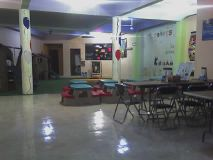 Foto de Salón De Eventos Infantiles