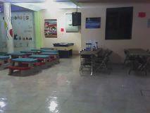 Fotos de Salón De Eventos Infantiles