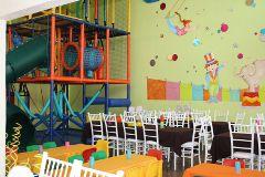 Foto de Salón De Fiestas Infantiles