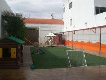 Fotos de Salón De Fiestas Infantiles
