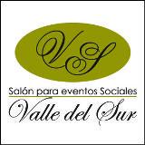 Fotos de Salón Valle Del Sur