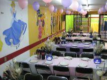 Foto de Salones De Fiestas Infantiles En Coyoacan Doncellita
