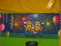 Foto de Salones De Fiestas Infantiles En Coyoacan Doncellita Coyoacán