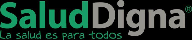 Salud Digna Culiacán