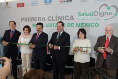 Foto de Salud Digna Culiacán