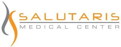 Salutaris Medical Center Guadalajara