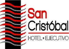 San Cristóbal Hotel Ejecutivo Morelia