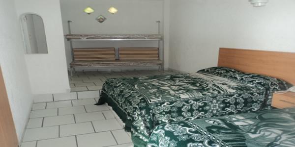 Fotos de San Cristóbal Hotel Ejecutivo