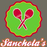 Sanchola's Cuajimalpa de Morelos