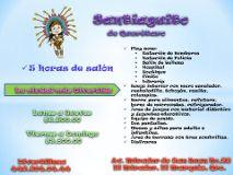 Foto de Santiaguito de Querétaro Querétaro