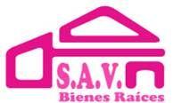 Sav Bienes Raices Cuernavaca