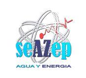 Fotos de SEAZEP S.A. DE C.V.