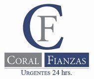 Foto de seguros fianzas coral