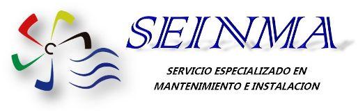 SEINMA Querétaro