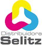 Distribuidora Selitz Álvaro Obregón - Distrito Federal