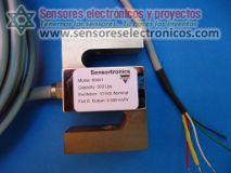 Fotos de Sensores electronicos y proyectos  -¡Tenemos los sensores…Tú haces los inventos!