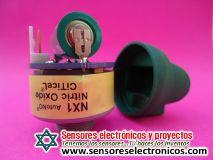 Foto de Sensores electronicos y proyectos  -¡Tenemos los sensores…Tú haces los inventos!