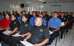 Fotos de Sepcoc Corporación Comandos