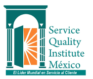 Service Quality Institute. Sureste de México. Tuxtla Gutiérrez