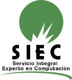 Servicio Integral Experto En Computacion S De R..L. De C.V. San Luis Potosí